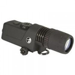 Pulsar Polaris 805 IR Flash Light 79071