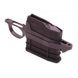 Legacy ATIK5R3006REM Detachable Magazine Conversion Kits