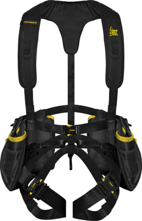 Hunter Safety System Hanger Harness (L)