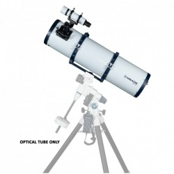 "Meade LX85 8"" Reflector OTA Only"