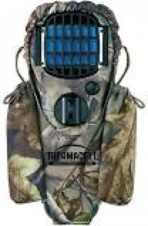 THERMACELL REPELLER REALTREE