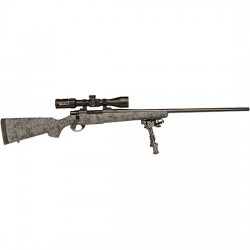 Howa Hs Precision Stock Rifle 308 Win 22