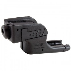 AimShot Ultralight Kel Tec P3AT/P32 Red Laser Sight KT6506-P3AT