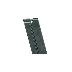 Henry Repeating Arms AR-7 Survival Rifle Magazine Blued .22 LR 8Rds