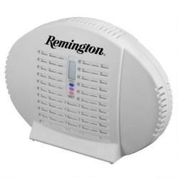 Remington MDL 500 Dehumidifier Rechargeable