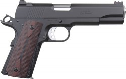 ED BROWN 1911 45ACP 5 G4 LEGACY SPECIAL FORCES