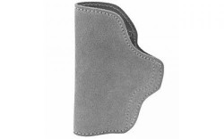 Blackhawk! LEA TUCK ISP Holster w/SHIRT