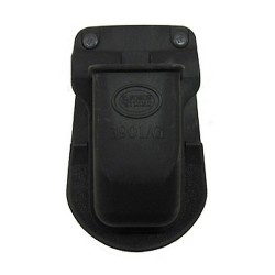 Fobus Single Magazine Pouch Sig Sauer 357
