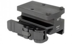 Midwest Industries RMR Co-Witness QD Mount