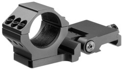 Barska Optics Flip HEIGHT ADJ RING