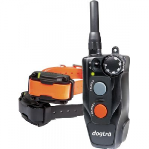 DOGTRA 202C COMPACT TRAINER 2 DOG