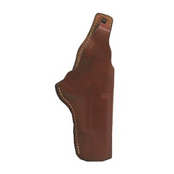 Hunter Company High Ride Holster with Thumb Break, Colt Government 53972