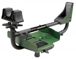 Battenfeld Caldwell Lead Sled 3 Green